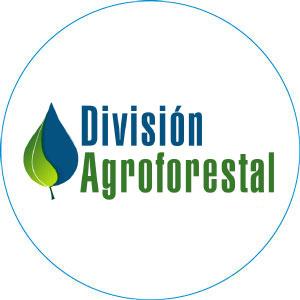 División Agroforestal